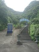 福隆東林靜修佛陀山:DSC_1279.JPG