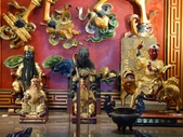 台北社子威靈廟:DSC_0073.JPG