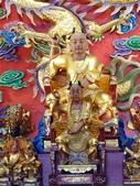 台北社子威靈廟:DSC_0067.JPG