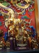 台北社子威靈廟:DSC_0072.JPG