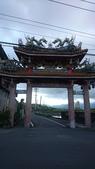 宜蘭五結仙水寺:DSC_3999.JPG