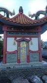 宜蘭五結仙水寺:DSC_4000.JPG