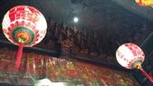 台北西昌街真武殿:IMAG0155.jpg