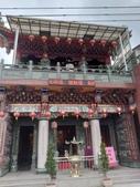 台北社子威靈廟:DSC_0063.JPG