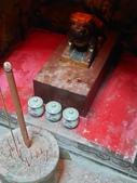 台北社子威靈廟:DSC_0070.JPG