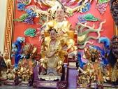 台北社子威靈廟:DSC_0071.JPG