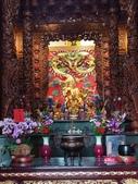 台北社子威靈廟:DSC_0064.JPG