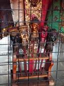 台北社子威靈廟:DSC_0076.JPG
