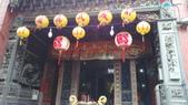 台北西昌街真武殿:IMAG0133.jpg