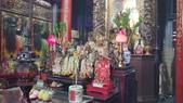 台北西昌街真武殿:IMAG0143.jpg