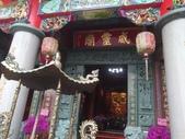 台北社子威靈廟:DSC_0062.JPG