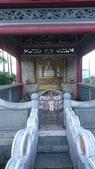 宜蘭五結仙水寺:DSC_4020.JPG