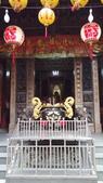 台北西昌街真武殿:IMAG0134.jpg