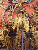 台北社子威靈廟:DSC_0069.JPG