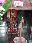 台北社子威靈廟:DSC_0075.JPG