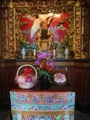 台北社子坤天亭:DSC_0045.JPG