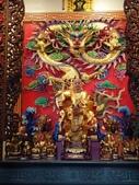 台北社子威靈廟:DSC_0066.JPG