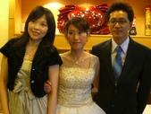 穿西裝參加訂婚的第一次:1174748792.jpg