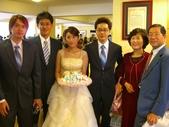 穿西裝參加訂婚的第一次:1174748791.jpg