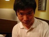 六月二~祝丹生日快樂:1249170008.jpg