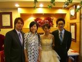 穿西裝參加訂婚的第一次:1174748787.jpg