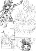 [組織漫畫]光音事件簿2:p42-12-600.jpg