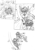 [組織漫畫]光音事件簿2:p42-13-600.jpg