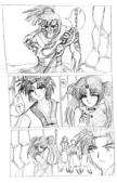 雷氏一族:CG漫畫 雷氏一族 6-18