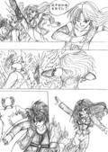 [組織漫畫]光音事件簿2:p49-12-600.jpg