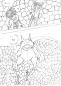 [組織漫畫]光音事件簿2:p45-7-600.jpg