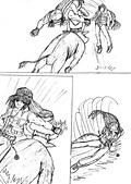 [組織漫畫]光音事件簿2:p53-3.jpg