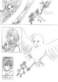 [組織漫畫]光音事件簿2:p45-4-600.jpg