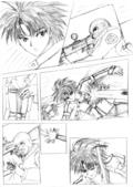 [特務漫畫]光音事件簿:p4-600.jpg