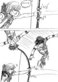 [組織漫畫]光音事件簿2:P41-6-600.jpg