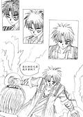 [組織漫畫]光音事件簿2:p51-16.jpg