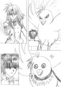[組織漫畫]光音事件簿2:p42-17-600.jpg