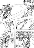 [組織漫畫]光音事件簿2:p53-11.jpg