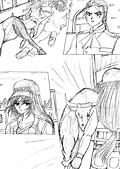 [組織漫畫]光音事件簿2:p53-1.jpg