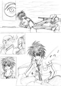 [特務漫畫]光音事件簿:p5-600.jpg
