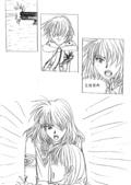 [組織漫畫]光音事件簿2:p43-1-600.jpg
