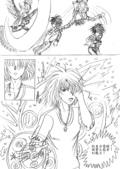 [組織漫畫]光音事件簿2:p44-9-600.jpg