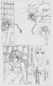 雷氏一族:CG漫畫 雷氏一族 4-17
