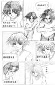 魔法騎士學生會:CG漫畫-2012-03-17(3)