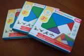 正易玩具批發:2012-05-27-17h26m34.jpg
