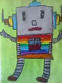 2008.11.17機器人:影像009.jpg