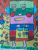 2008.11.17機器人:影像010.jpg
