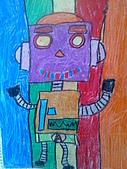 2008.11.17機器人:影像011.jpg