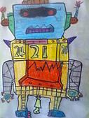 2008.11.17機器人:影像012.jpg