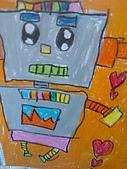2008.11.17機器人:影像013.jpg