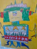 2008.11.17機器人:影像014.jpg